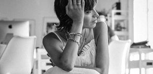 Post de Cómo hacer que tu melena crezca tan rápido como la de Sara Carbonero