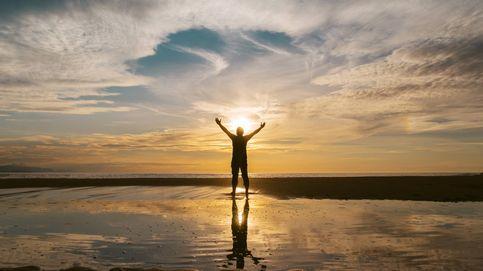 Paso XII: Aprende a tomar de la naturaleza solo lo que necesites con mindfulness de la gratitud