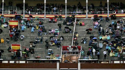 El polémico cierre por seguridad de Las Ventas: habrá toros, pero no conciertos