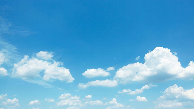 El tiempo en Almería: previsión meteorológica de hoy, lunes 27 de enero