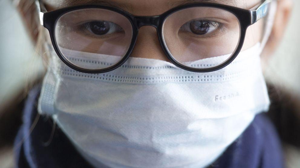 El enigma médico del coronavirus: ¿por qué la epidemia casi no afecta a los niños?