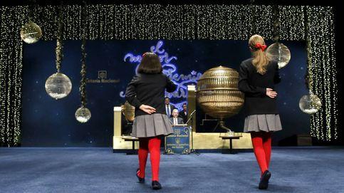 Los niños de San Ildefonso: la voz de la Lotería de Navidad desde 1892