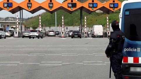 El Gobierno fija en 2024 la implantación de los peajes en todas las autovías del país