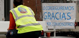 Post de Cronología alternativa del coronavirus en una España que no da asco