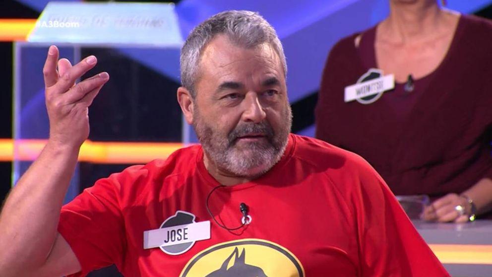 Minuto de silencio por la muerte de José Pinto ('¡Boom!') en Ciudad Rodrigo