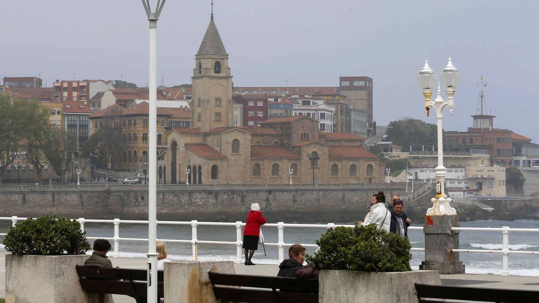 Bajan las temperaturas: 14 provincias en aviso por olas, lluvias, tormentas o viento