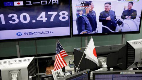 La embajadora de EEUU ante la ONU asegura que Corea del Norte está pidiendo la guerra