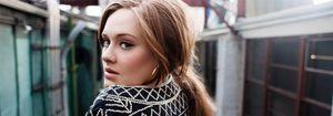 Adele, dispuesta a adelgazar si eso no afecta a su vida sexual
