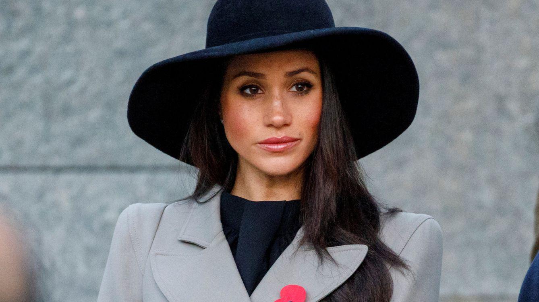 Los tres últimos looks de Meghan Markle, a debate: ¿ha acertado la novia de Harry?