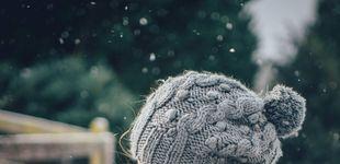 Post de Consejos para que tu bebé no coja un resfriado durante los días más fríos