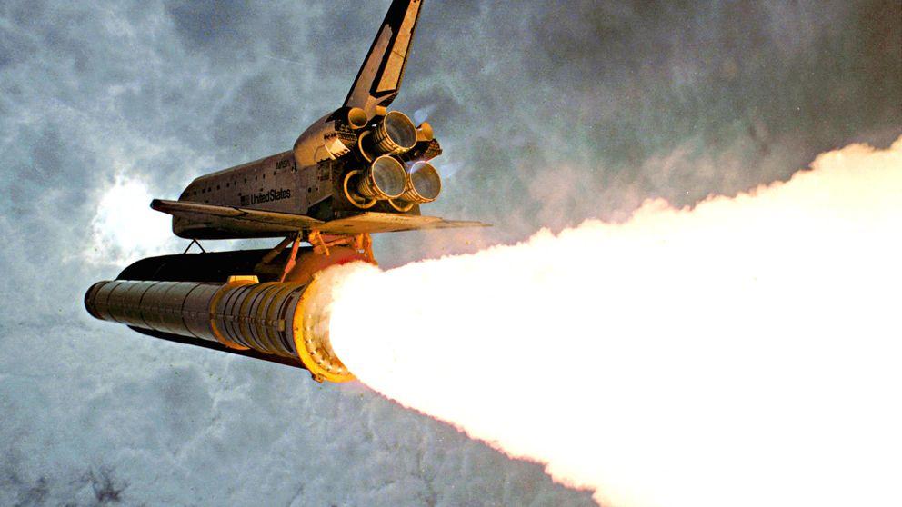 ¿Cómo actúa el fuego en el espacio? La NASA lo analizará quemando una nave