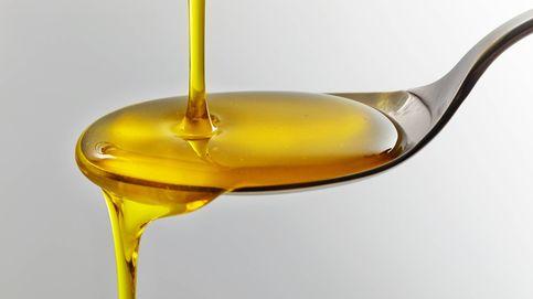 Por qué es tan bueno tomar el aceite de oliva virgen en ayunas