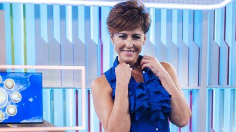 La presentadora Irma Soriano abandona Trece (13TV): Se cierra una etapa