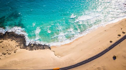 9 lugares imprescindibles que deberías visitar en Fuerteventura