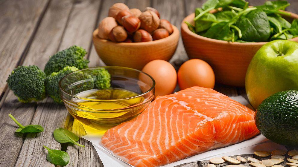 Foto: Los productos ecológicos tienen su propia nomenclatura. (iStock)