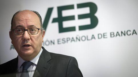 La banca española trata de apaciguar la psicosis de pánico ante el Brexit