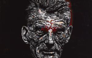 Todas las caras de Samuel Beckett