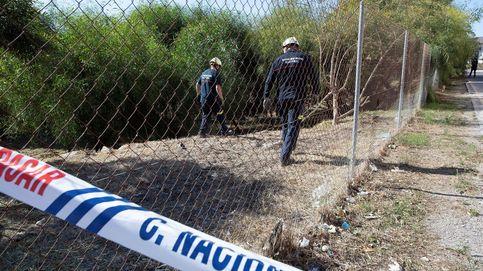 Investigan el hallazgo de un cuerpo envuelto en plásticos en Calahonda (Granada)