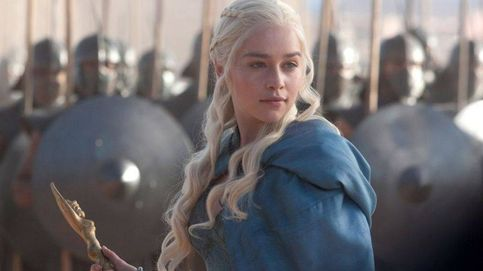 'Juego de tronos': HBO ofreció una jugosa cantidad de dinero para frenar las filtraciones