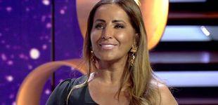 Post de Raquel Salazar, madre de Noemí, carga contra 'GH VIP 7' por