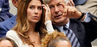 Post de Rhodes sí, Hilaria no. El atropello de Sánchez con las nacionalizaciones exprés