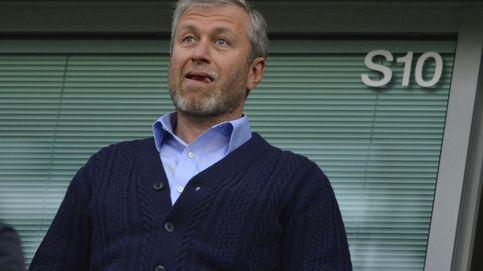UEFA sí paga traidores: relaja el 'fair play' financiero para alivio de PSG, City y Chelsea