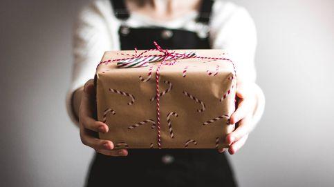 No te lleves esta Navidad alguna caries de regalo