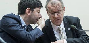 Post de La OMS pide que no se levanten demasiado pronto las restricciones en Europa