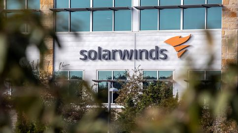 5 claves del 'hackeo' a SolarWinds: el ataque a un 'desconocido' que ha puesto en jaque a EEUU