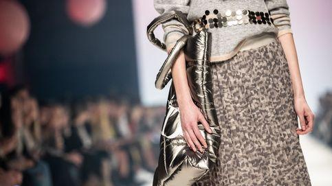 Hoy arranca la Mercedes-Benz Fashion Week: pistas para no perderte nada