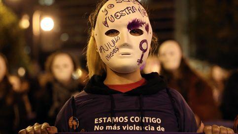 María Patiño, no apartes tus sucias manos del feminismo