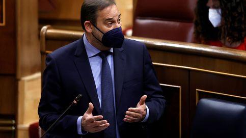 El PSOE propone congelar alquileres y Podemos presiona para facilitar bajadas