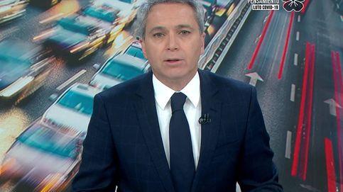 Vallés no cesa en su crítica al Gobierno, ahora por los 0 muertos de coronavirus: