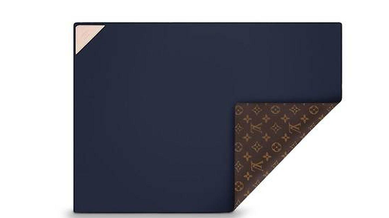 Imagen: Vuitton.