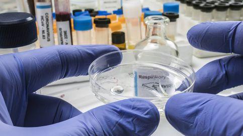 Destruyendo mitos sobre el coronavirus: 7 cosas que no debes creerte