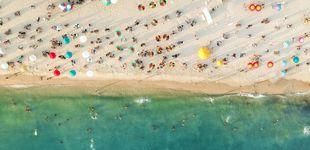 Post de Las playas se convertirán en un infierno: la ventaja española será su perdición