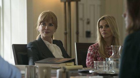 Las nominaciones a los Emmy 2017 en 5 claves