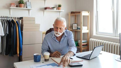 Los problemas más comunes a los que te enfrentarás si estás a punto de jubilarte