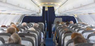 Post de 6 detalles que los pilotos notan cuando viajan en avión y que te asustarían