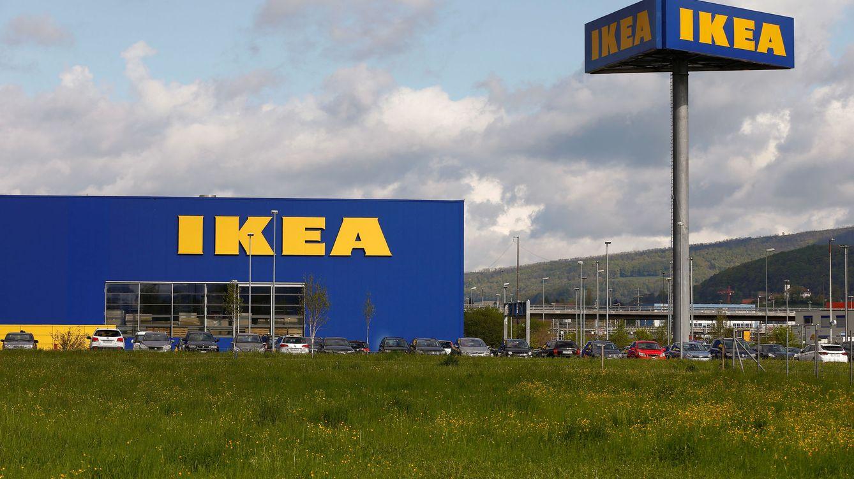 Alicante abre las puertas a Ikea tras el cambio de color político del ayuntamiento