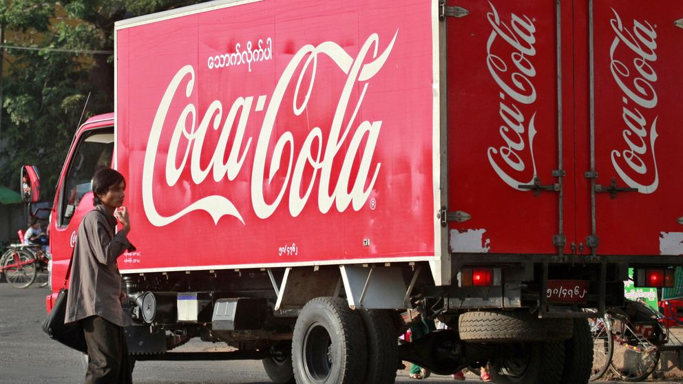 Coca-Cola se prepara para evitar problemas de suministro por coronavirus