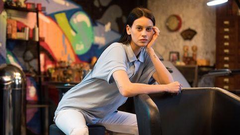 ¿Quién es Milena Smit? La nueva chica Almodóvar, outsider de la moda española