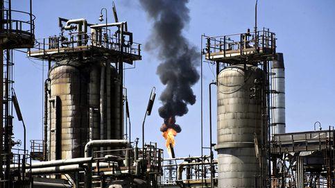 Técnicas Reunidas gana un contrato de 425 M en Qatar para aumentar la producción de gas