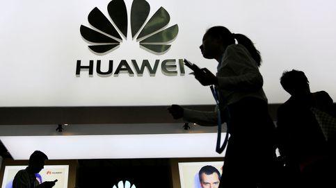 Cazan a la 'jefa' de Huawei: usa productos de Apple pero se los prohíbe a sus empleados