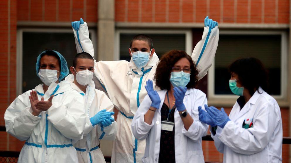 El fin de la cuarentena por el coronavirus: quién, cuándo y cómo