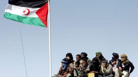 ¿Qué debería hacer España en el Sáhara Occidental?