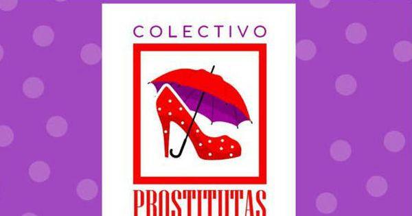 libros sobre prostitutas colectivo prostitutas