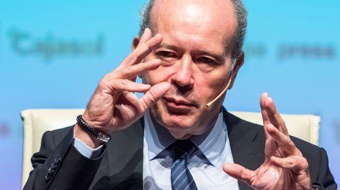 Campo asegura a Bruselas que el Gobierno no seguirá adelante con la reforma del CGPJ