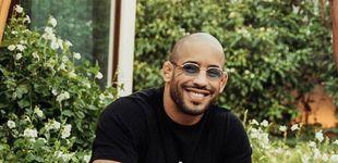 Post de La otra guerra de los servicios secretos de Marruecos: acabar con el amigo de Mohamed VI
