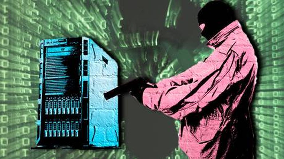 Miles de empresas (y sus clientes), en peligro tras un ataque masivo de 'ransomware'